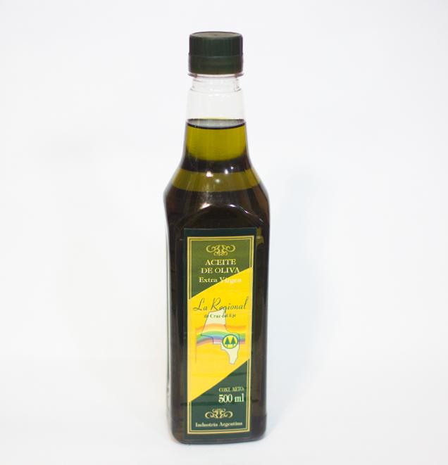 aceite-500