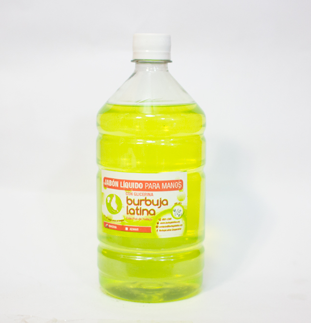 jabon-liquido-para-manos-manzana