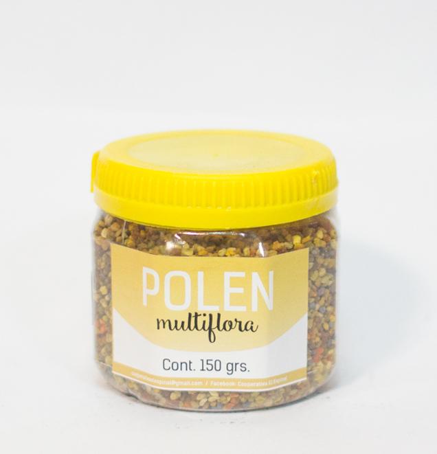 polen-150